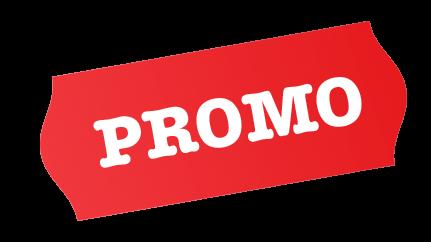 promo-tag