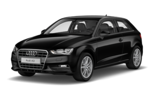offre de leasing audi leasing auto. Black Bedroom Furniture Sets. Home Design Ideas