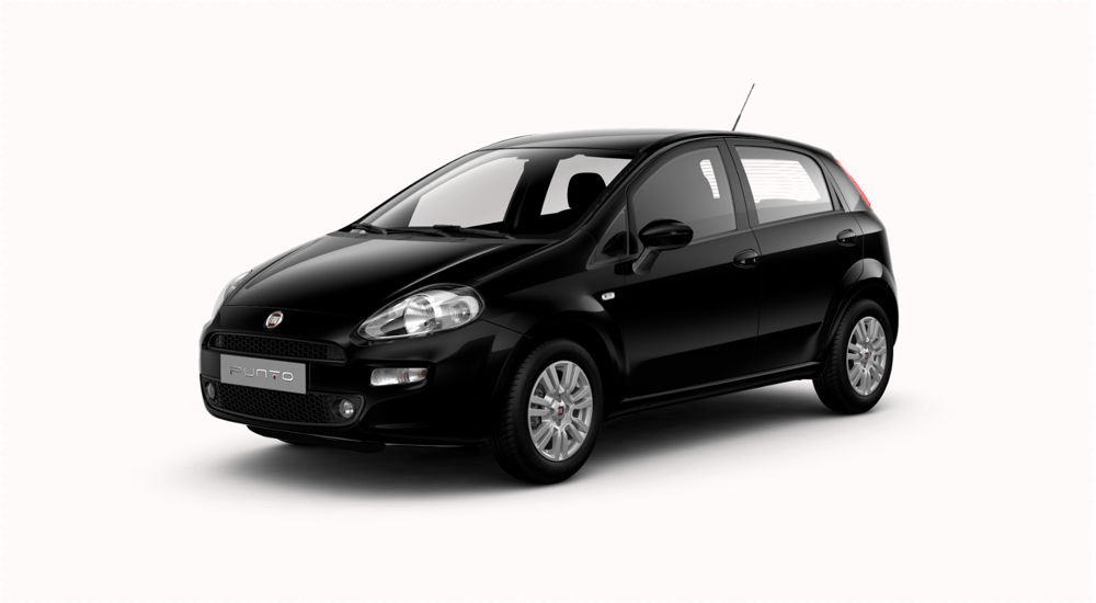 lld location longue duree leasing voiture fiat punto 5p je lease ma voiture. Black Bedroom Furniture Sets. Home Design Ideas