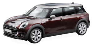 Offre De Leasing Mini Jeleasemavoiturecom Leasing Auto