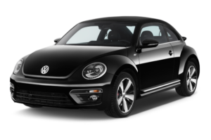 coccinelle vw leasing