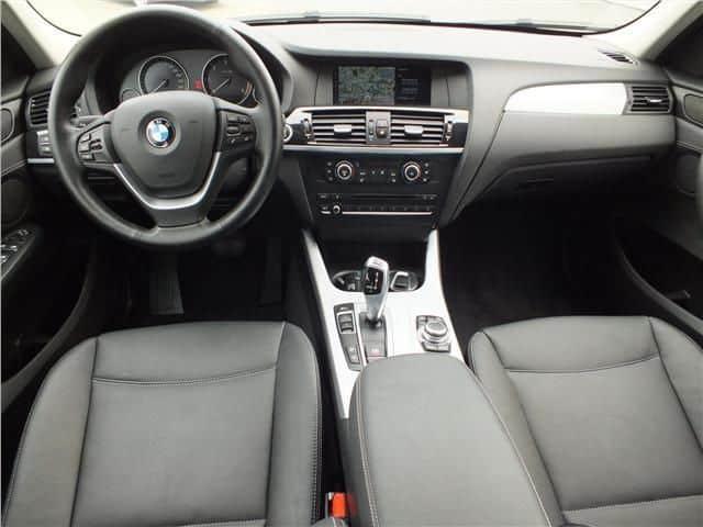 Le leasing d'une voiture d'occasion chez jeleasemavoiture.com