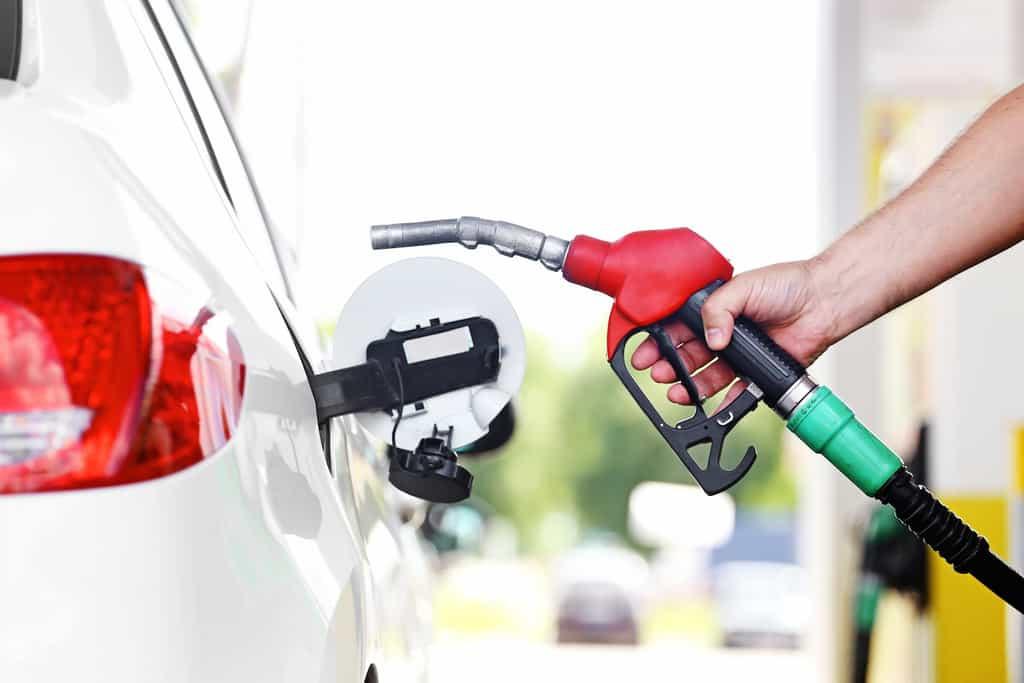 diesel-leasing