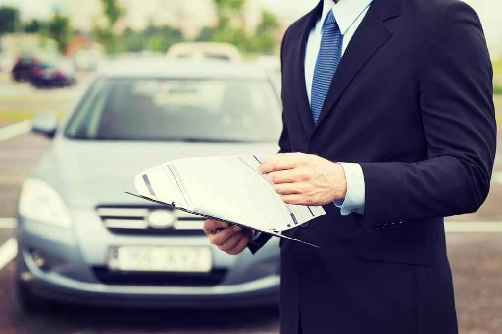 vente voiture - jeleasemavoiture