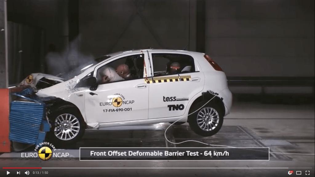 Capture d'écran Fiat Punto-jeleasemavoiture