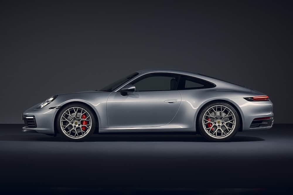 911-2019-profil