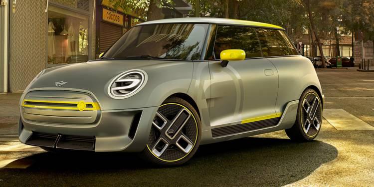 ce sont les nouvelles voitures 2019 de kia peugeot partie 2. Black Bedroom Furniture Sets. Home Design Ideas